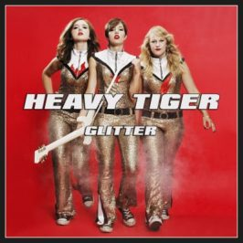 xHeavy-Tiger-Glitter-Artwork-400x400.jpg.pagespeed.ic.BKeHhbYd2d.jpg