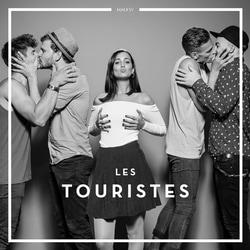lestouristes-ep-cover-1200x1200_1.jpg