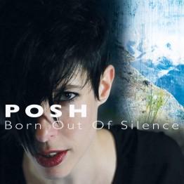 POSH_BOOS_Cover.jpg