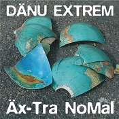 DL-Cover-AextraNomal+175px.jpg