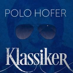 Klassiker_COVER.jpg