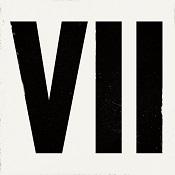 Anshelle_VII_Album_Cover_175px.jpg