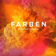 Cover_Album_Farben.jpg