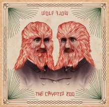 WolfWolf - The Cryptid Zoo - Album Cover.jpg