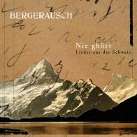 bergerausch_52mm.jpg
