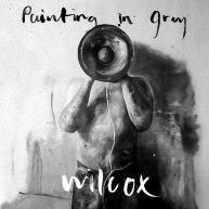 RZ_Wilcox-PaintingInGrey-Cover_Digital.jpg