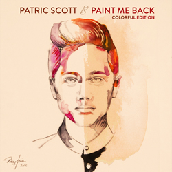 PatricScottPaintMeBack_Cover_SonyEd002_OhneActs3K.jpg