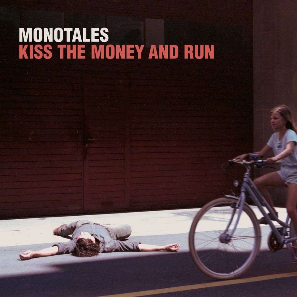monotales_cover.jpg