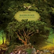 Zoss - CD-Cover-Baumlieder I.jpg